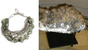 rocks-neckl-mineral-displ