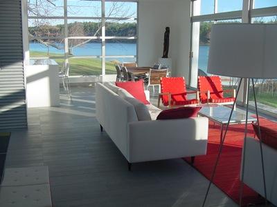 LVL Interior 11-17-07 001