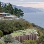 Escapes: Post Ranch Inn, Big Sur