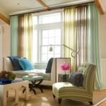 Get the Look: Frank Roop Style DIY
