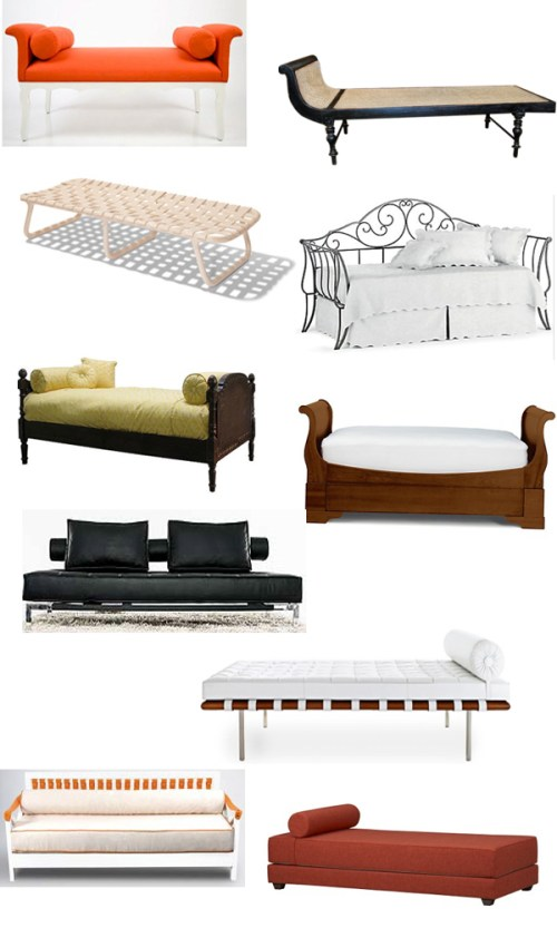 Get-Look-Daybeds-2