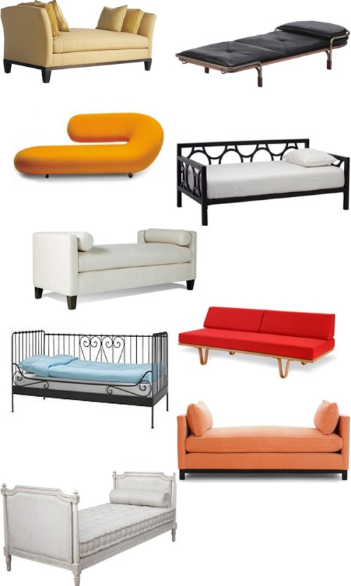 Get-Look-Daybeds-3