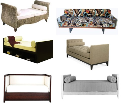 GetLook-Daybeds-4