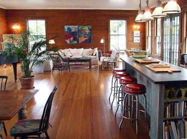 bb living room