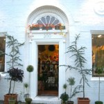 Shopping Trip: Provincetown's South Stream Design