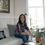 Designer Spotlight: Kara Butterfield