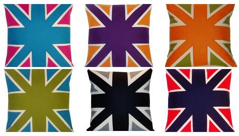 flags-uk-brites