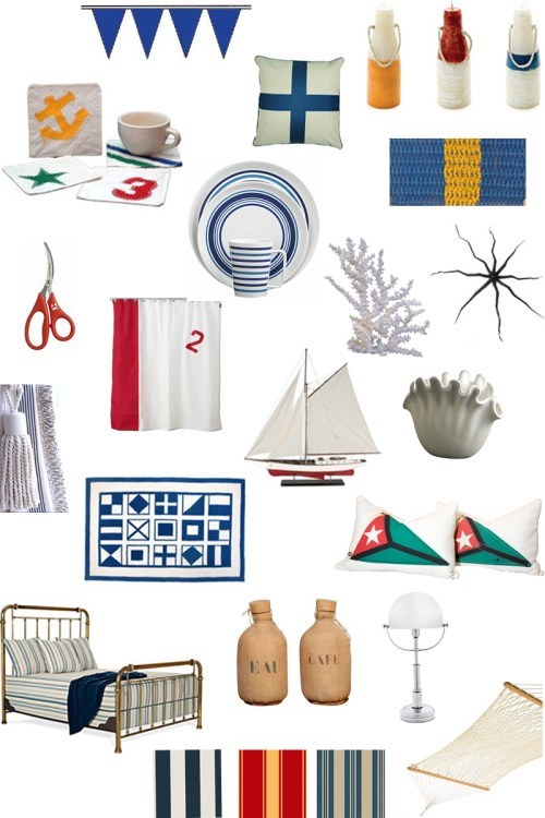Get-the-Look-Nautical