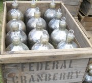 boxes-of-silver-bottles