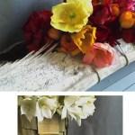 Designer Spotlight: Kor Floral