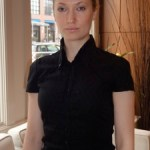 Beauty Break: Vitamin Ultrasound Facials