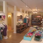 Shop Alert: Forty Winks Opens in Harvard Square
