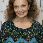 Shop Alert: DVF to Open in Boston