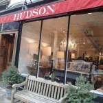 Deal Alert: 20% Discount at Hudson