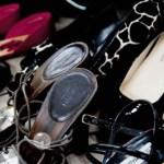 Event Alert: Martini Severin Styles Fashion Show