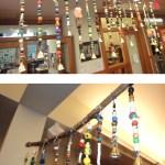 ARTmonday: Peace Beads
