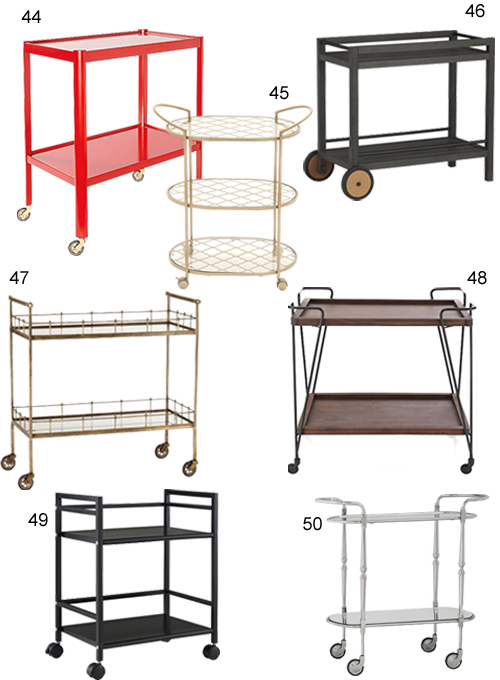 bar-cart-8b