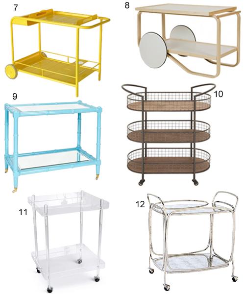 bar-carts-2
