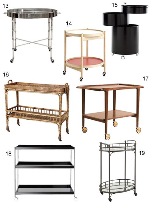 bar-carts-3