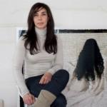 ARTmonday: Lalla Essaydi