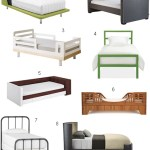 Get the Look: 34 Beds for Boys' Rooms