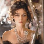 Style Muse: Keira Knightly as Anna Karenina