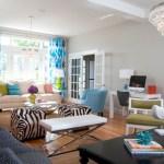 Design Diary: Rachel Reider's Redo of Newport's Attwater Hotel