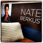 Shopping Trip: Nate Berkus Collection at Target