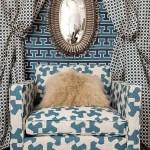 Just In: Studio Bon Textiles