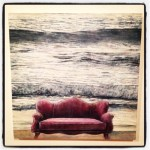 35 Artworks at The School of Museum of Fine Arts, Boston 2012 Sale
