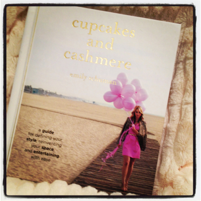 Cupcakes-and-Cashmere-book