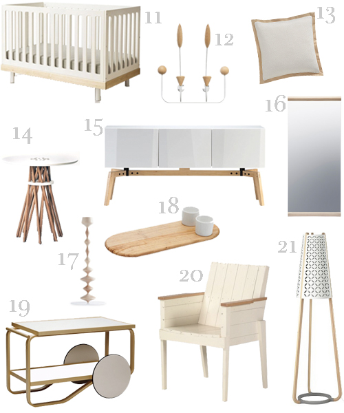 white-and-wood-furniture-accessories-2