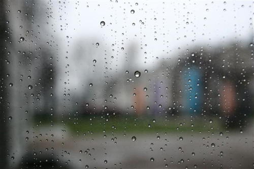 Ernest-Zhanaev-Wet-Windows-1