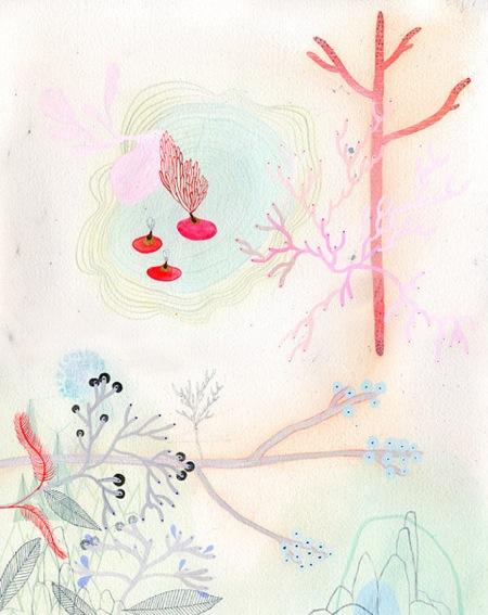 Grow-Light-Betsy-Walton