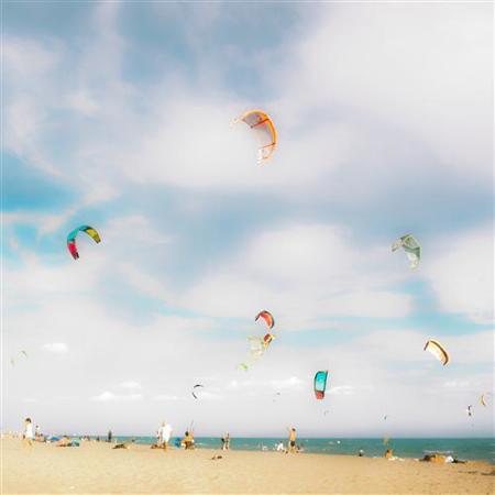 Joanna-Pechmann-summer-fun