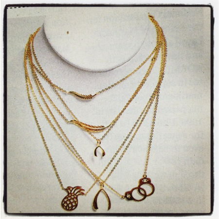 Samantha-Faye-jewelry-Boston-Globe