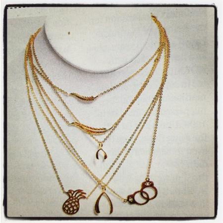 Samantha-Faye-jewelry-Boston-Globe