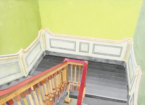 Stairway-Tamara-Thomsen