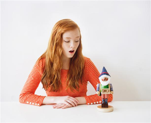 Valerie-Chiang-Wooden-Puppet