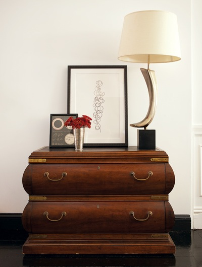 lisa-kreiling-boston-home-chest