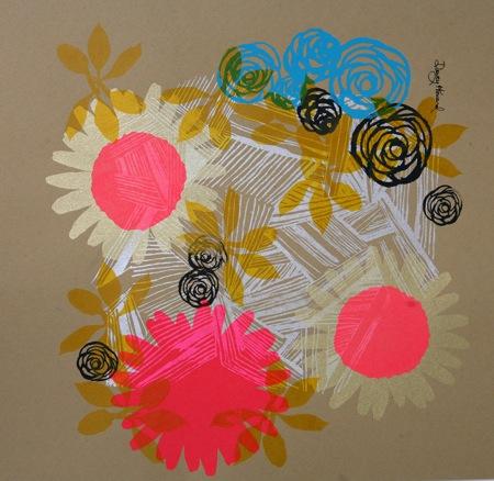 untitled-Elizabeth-Grubaugh