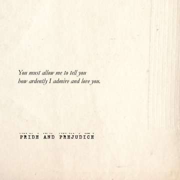 pride-prejudice-love-via-umama.tumblr