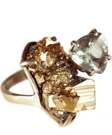 unearthen-amethyst-pyrite-volantis-ring