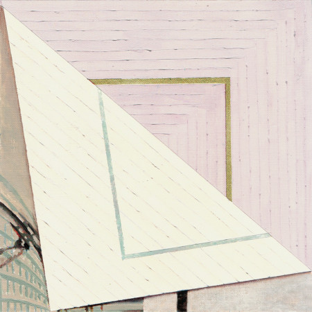 Adalberto-Ortiz-Page-corner-#6