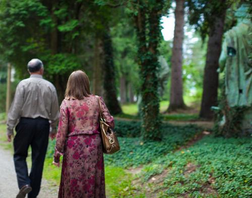 Dennis-Marsico-Summer-Stock-Mature-couple-in-search-of-single-bi-fem-2012