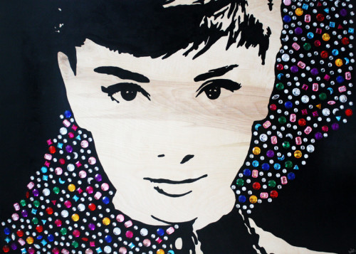 Emily-Fried-Audrey