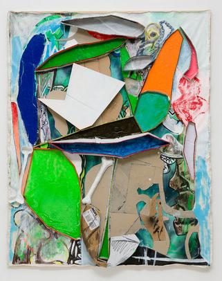 Justin-Almquist-Studio-2011