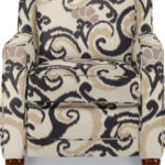 Find My Chair in House Beautiful's Scavenger Hunt!