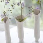 Designer Spotlight: Snowbound Pottery by Anna Kasabian