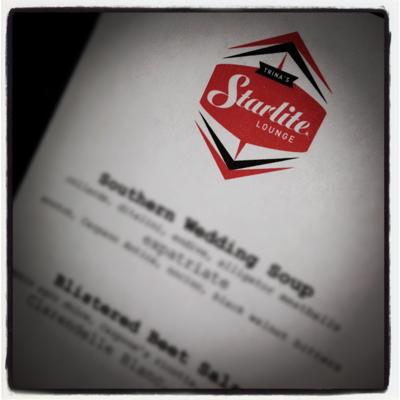 Trinas-Starlite-Lounge-menu